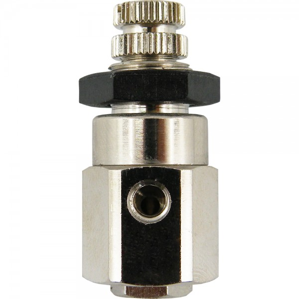 Micro-Druckregler - 75 l/min