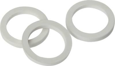 PVC-Dichtringe - Standard