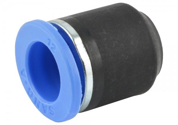 IQS-Steckkappen zum Verschließen von Schlauchleitungen - Standard / Mini