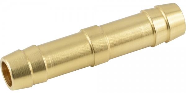 Schlauchverbindungsrohre - Standard