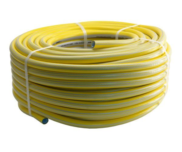 Garten-Wasserschläuche - QUATTROFLEX®-PLUS, -20°C bis +60°C