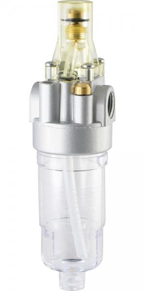 Mini Druckluft Öler - 660 l/min