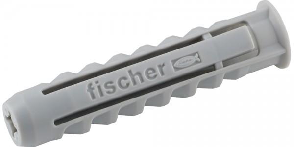 FISCHER - SX-Dübel (Nylon)
