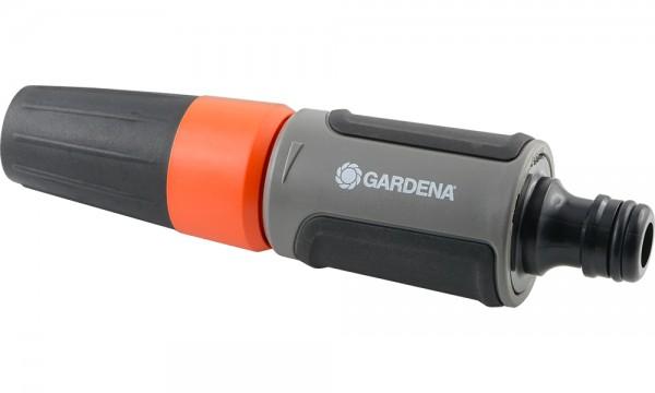 Gardena - Klassische Wasserspritze