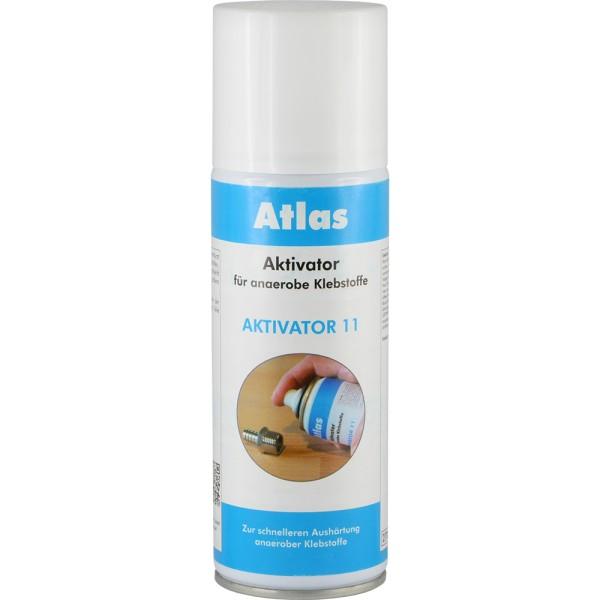 Aktivator - 200 ml Spraydose
