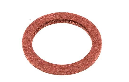 Vulkanfiber-Dichtringe - DIN 7603 A