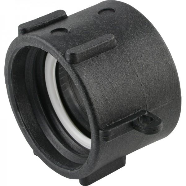 Adapter (Industriequalität) für IBC-Container