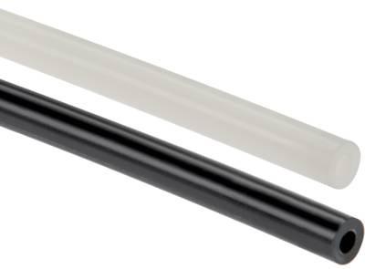 Hochdruck-Polyamid-Schläuche (bis 136 bar)