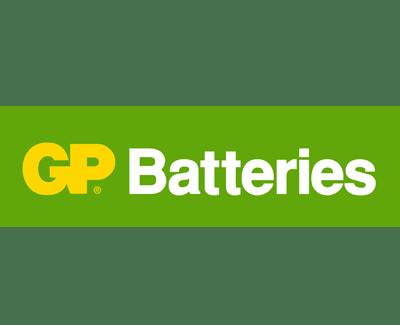 GP-Batterien
