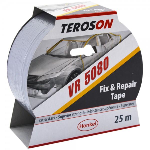 Tapeband (extra stark)