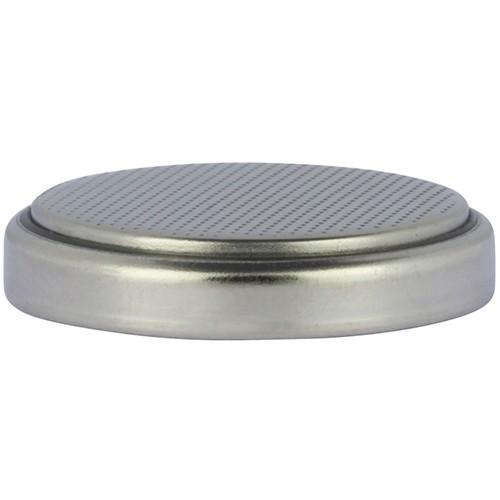 Einwegbatterien - Knopfzellen SR / LR / CR