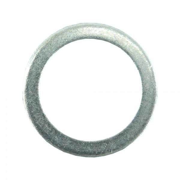 Aluminium-Standarddichtringe - DIN 7603 A