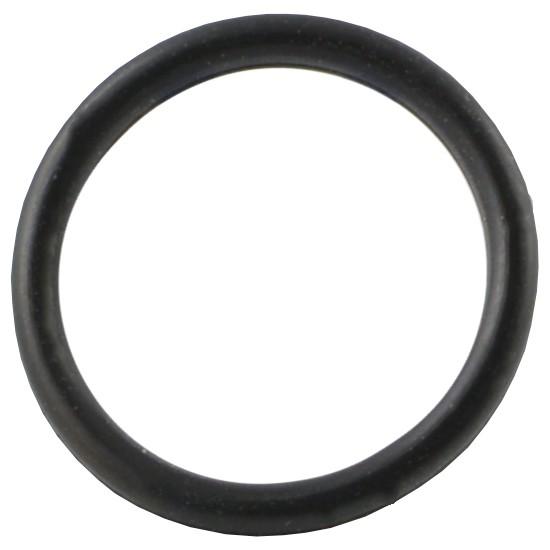 Dichtungsring für IQS-Ringstücke (O-Ring)