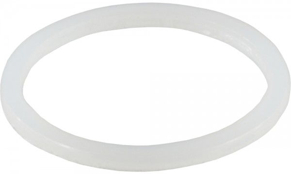 Polyamid-Dichtringe - Temperaturstabil