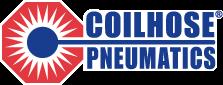 Coilhose® Pneumatics