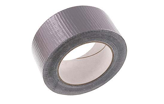 Tapeband (extra stark) - Alternativ